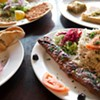 Grill House Mediterranean: Turkish Chef, Halal Meat