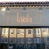 Owner's Decision to Shutter Laïola in Favor of Tacolicious Involved Some Ego-Checking