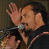 Michael Franti Single Passes 120k Mark in Digital Sales