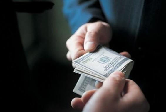 bribe_thumb_400x271.jpg