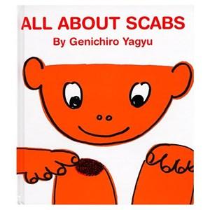 scabs.jpg