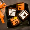 Scarily Good Local Halloween Confections