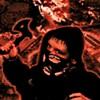 Horrorcore Rap Murder Suspect Syko Sam's Sick Video