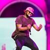 ScHoolboy Q: Show Preview