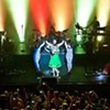 Photo of the Day: Scissor Sisters Still Filthy, Gorgeous