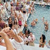 """The Wolf of Wall Street"": DiCaprio Lovable as a Debaucherous Plutocrat"