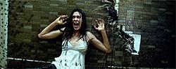 Scream. Rinse. Repeat.