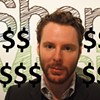 Sean Parker Is Now a Top California Political Power Player In November Election