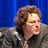 Tech Mogul Sean Parker Says He Should Be Pitied by the 99 Percent