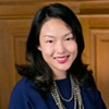 See Jane Endorse: Jane Kim Backs Everyone, But Things Still Get Nasty