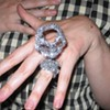 Look at This Fucking Hipster Engagement Ring