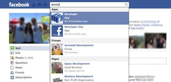facebook_step_1.jpg