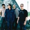 U2 Reschedules Oakland Concert to 2011