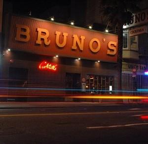 brunos_ext.jpg
