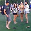 Seeking: The Coachella Flip-Flop Guy