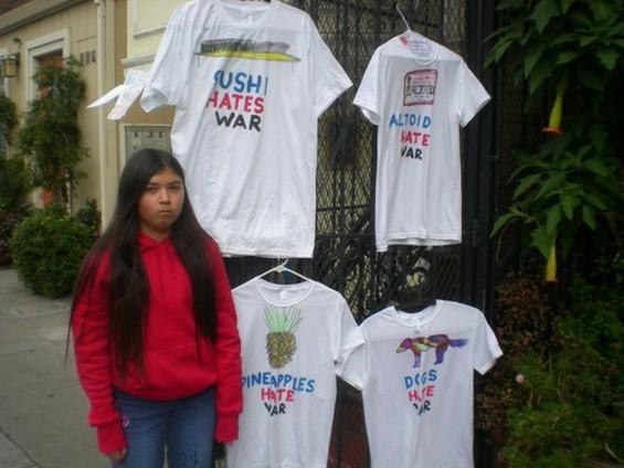 rsz_shirt02.jpg