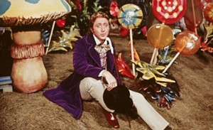 willy_wonka_and_the_chocolate_factory_20091006005120611_000.jpg