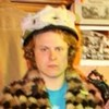 Ty Segall Will Be Jamming With Little Kids at Indie Mart This Weekend