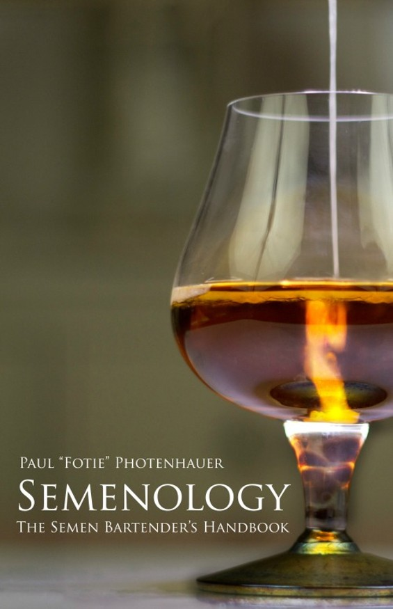 semenology_cover_large.jpg