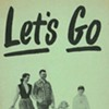Sentimental Journey: Traveling in 1957's S.F. Bay Area