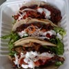 A Guide to Chasing Korean Taco Trucks on the Peninsula
