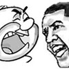 Obama Threatens to Ban Carla Marinucci, <i>Chron</i> Reporter, from White House Press Pool