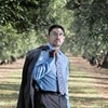 Sergio Garcia: California Supreme Court Grants Law License to Undocumented Immigrant