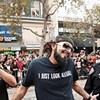 Giants Ace Sergio Romo to Pitch Latino Heath Advocacy