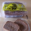 Serious Bread: Pure Grain Pumpernickel