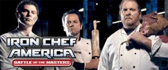 iron_chef_america.jpg