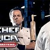 Serious Eats: In Defense of <em>Iron Chef America</em>