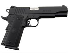 handgun1.jpg