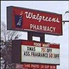 This Just in (From Germany!): Walgreens to Buy Seven San Francisco Rite Aids