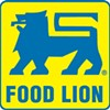 Seventeen years later, Food Lion still saving money on refrigeration