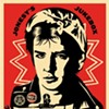 Sex Pistols Re-Record 'Anarchy in the U.K.', Play L.A. For 'Guitar Hero III'