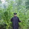 Marijuana Roundup: The Year In Pot