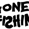 SF-Area Anglers Beware: High Mercury Levels in Bay Area Fish