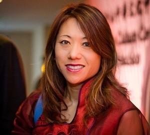 SF Assemblywoman Fiona Ma