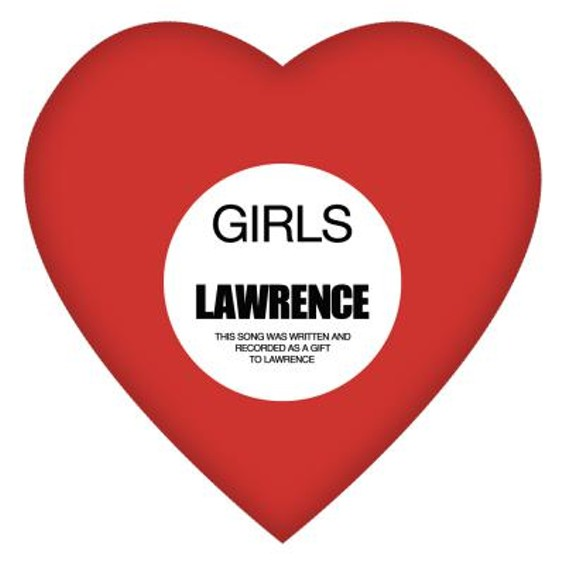 girls_lawrence_vinyl.jpeg