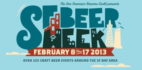 sf_beer_week_logo.jpg