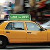 SF Cab Drivers Flout Law By Taking Square Payments