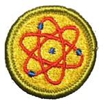 atomic_energy_merit_badge.jpg