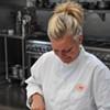De-Laming Pastry School: A Q&A with SFCS's Nicole Plue