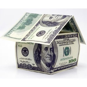012503_real_home_loan.jpg