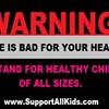 S.F. Fat Activists Oppose Atlanta's Anti-Obesity Campaign