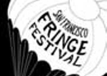 SF Fringe Fest: Buzz Is Good