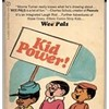 S.F. Library Offers 'Wee' Nostalgic Blast For Longtime Bay Area Residents