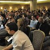 S.F. MusicTech Summit: How Do Listeners Want to Discover New Music?