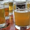 S.F. Named Top Beer City in America by <em>GQ</em>