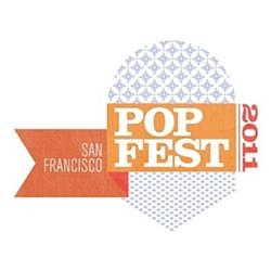 san_francisco_popfest_2011_logo.jpg